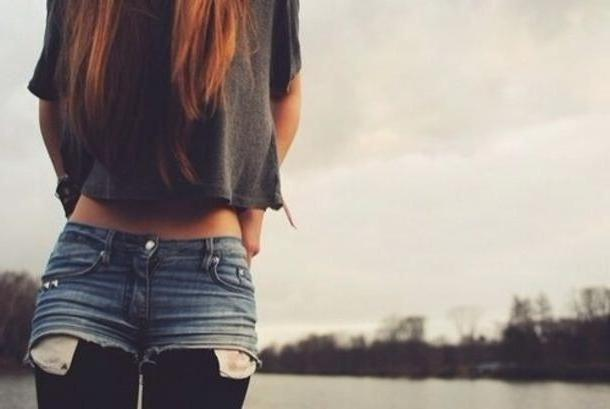 Leggings Pants Black Pants Summer Pants Hotpants Denim Hotpant Shirt T Shirt Girly Summer Summer Outfits Stomach Free Stomache Stomach Denim Hotpants Shorts Jeans Shorts Denim Shorts Jeans Blue Long Ha cover image