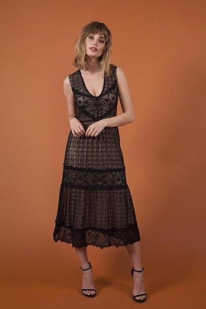 Tipfindscom Looks By Short Party Dresses