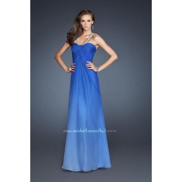 Lingerie Dress Blue Dress Bridal Lingerie Little Black Dress Flowers Personalized Non Branded Ralph Lauren Femme cover image