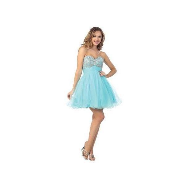 Lingerie Dress Blue Dress Special Occasion Dress Waist Belt Wedding High Low Dresses Bridal Lingerie cover image