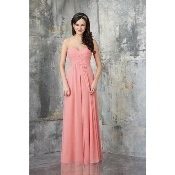 Lingerie Dress Pink Dress Wedding Clothes Flowers Bridal Lingerie cover image