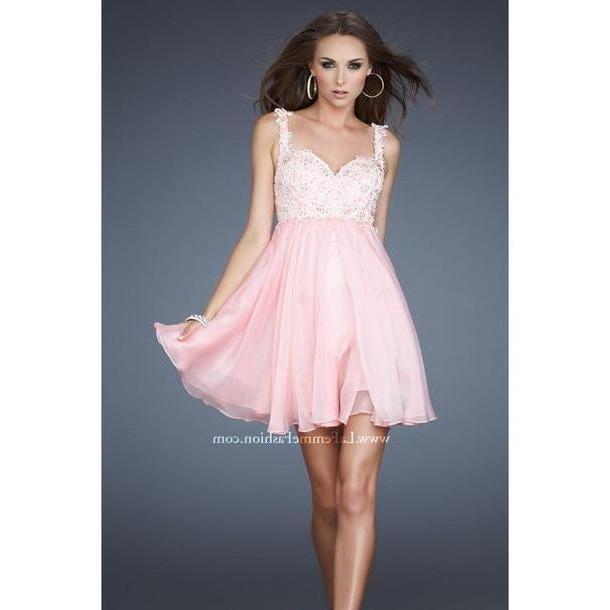 Lingerie Dress Pink Dress Short Party Dresses Cocktail Dress Bridal Lingerie Designer Dress Wedding Dresses Gowns cover image