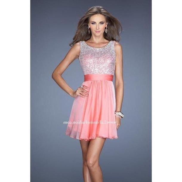 Lingerie Dress Pink Dress Short Short Party Dresses Flowers Bridal Lingerie Personalized Non Branded cover image