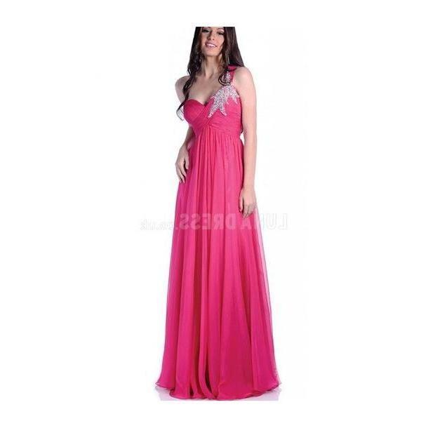 Lingerie Dress Pink Dress Prom Dress Shoulder Bag Bridal Lingerie Chiffon Favorite Dresses cover image