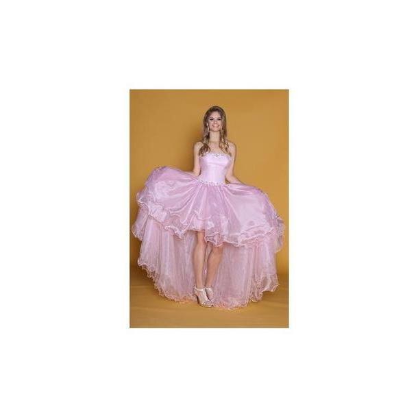 Lingerie Dress Pink Dress Bridal Lingerie Flowers Ryan Destiny Designer Bag Wedding cover image