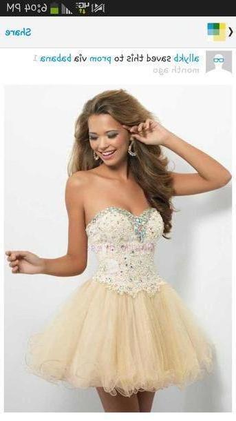 Dress Beige Dress Prom Dress Short Dress Mint Green Beautiful cover image