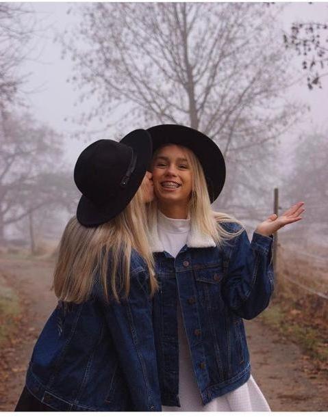Lisa-and-lena Neutrals Hat Lisa Lena Lisaandlena Black Need cover image