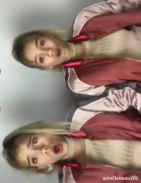 Lisa-and-lena Neutrals Jacket Lisa Lena cover image