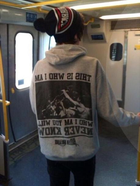 Hoodie Sweater Metallic Sweater Sweatshirt Grey Sweatshirt Black Sweatshirt Homies Homies Sweatshirt Urban Urban Clothing Streetwear Skater Dope Dope Cool Amazing Street Hood Punk City Amazingness Chill C cover image