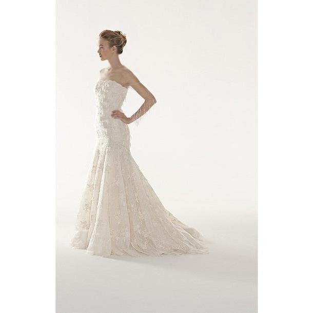 Lingerie Dress White Dress Looking Black White Lingerie Pajama Set Vestidos Madrina cover image