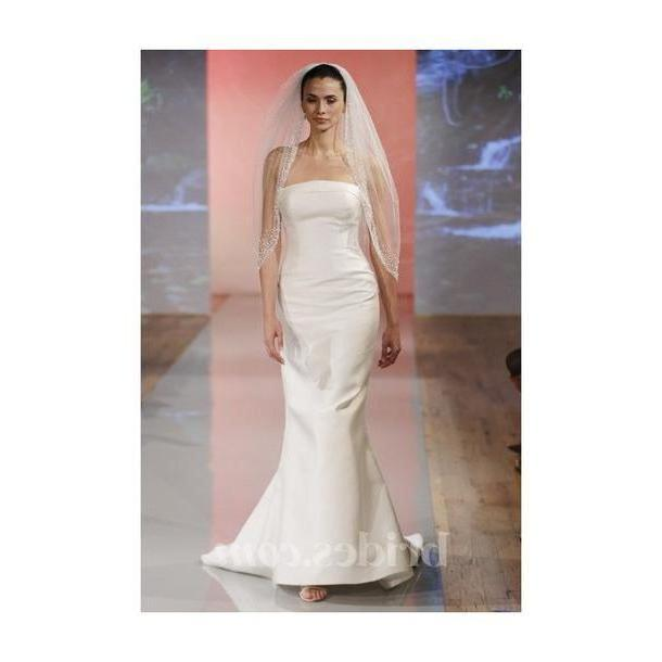 Lingerie Dress White Dress Cheap Monday Cuffed Shorts Prom Dresses Sale Bridal Lingerie Tory Burch cover image