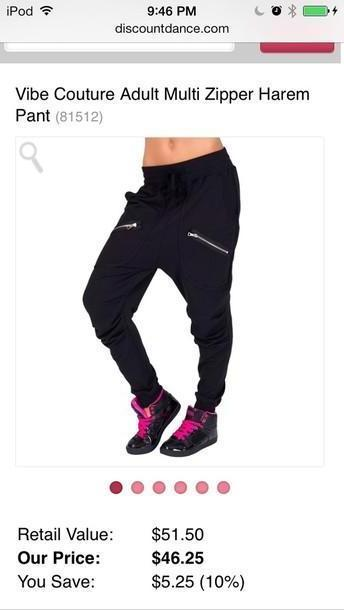 Pants Beige Pants Leggings Moehemo Joggers Black Skirt Mini Skirt cover image