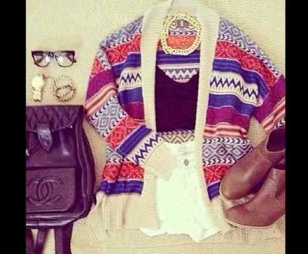 Shorts Beige Bag Cute Fashion Fashionable Fashionista Backpack  Crop Chanel Chanel Bag Adorable Black Trendy Tumblr Girl Teen Vogue Classy Jewels Sweater Shoes Tank Shorts Crop Tops Boots Jewel cover image