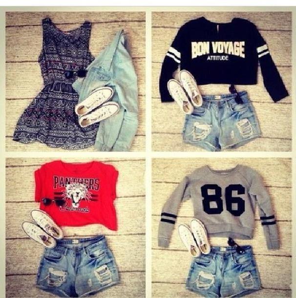 Shorts Beige T Shirt Skirt Shorts Jacket Sweater Shoes Dress Shirt  Cardigan Tank Blouse cover image