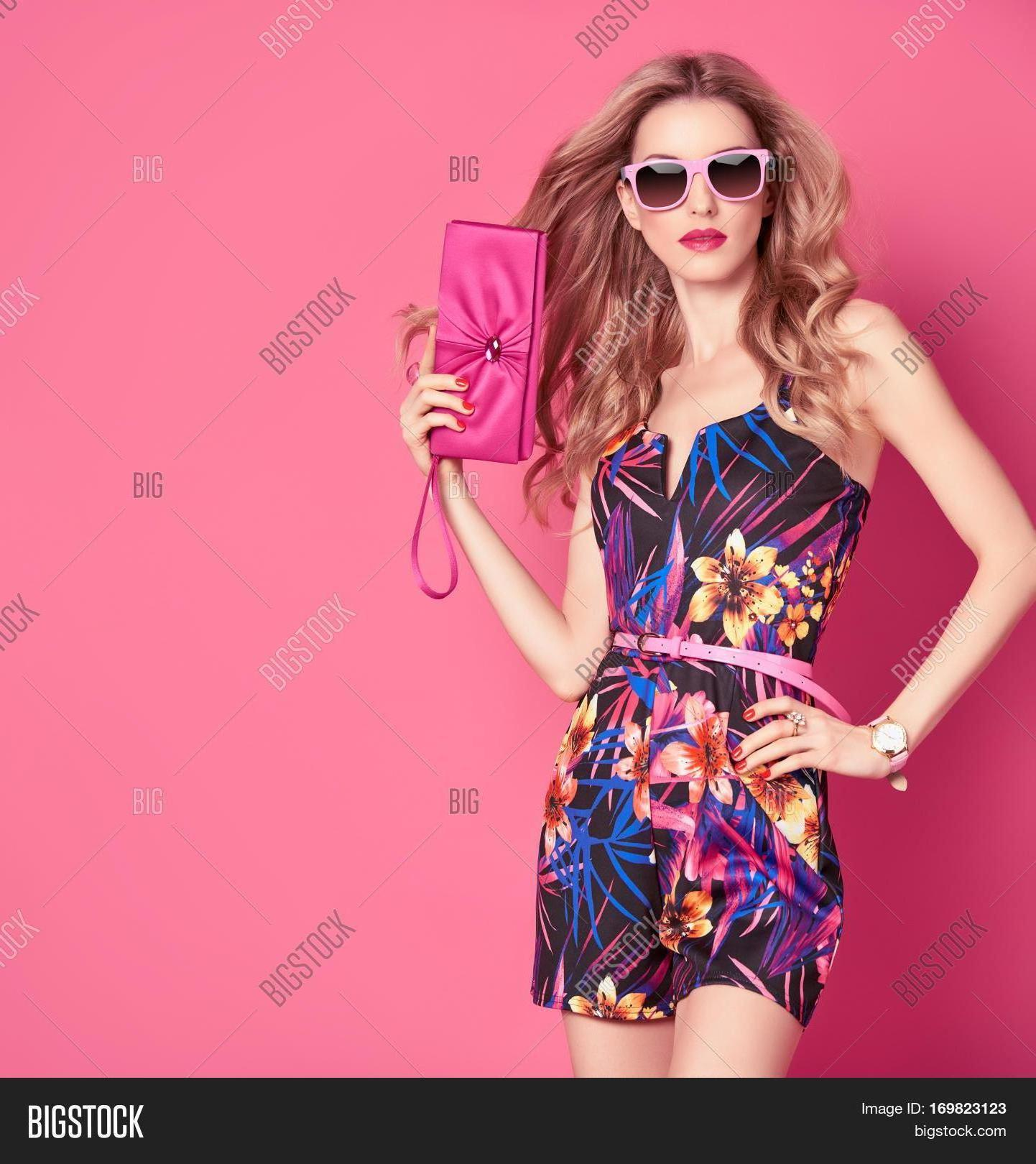 5009496bc8 Romper Multicolor Romper Floral Flowers Topical Shorts Summer Spring  Vacation Leaves Palm Vacation Outfits Palm Tree