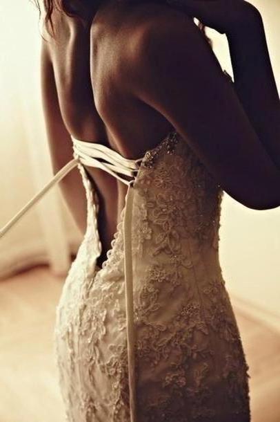 Dress Beige Dress Glitter Dress Beautiful Classy Girly Fabulous cover image