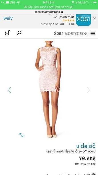 Floral Dress Pink Dress Pink Pink Dress Light Pink Light Pink Dress Blush Pink Bodycon Bodycon Dress Floral Floral Dress Party Dress Romantic Summer Dress Romantic Dress Party Outfits Summer Dress cover image