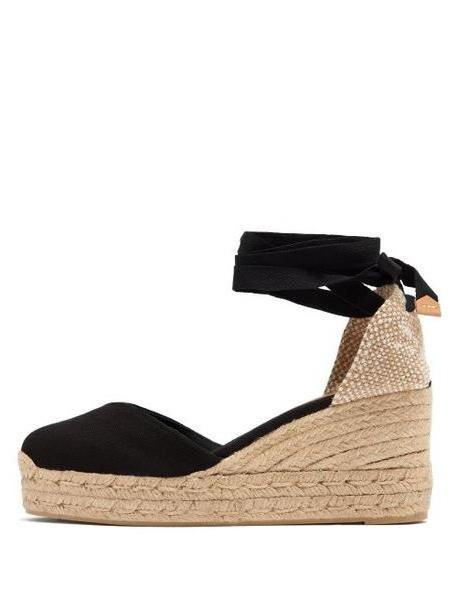 e83cfe31d25 TipFinds.com   Products by wedges