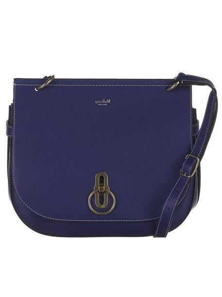 6c70cb6c TipFinds.com   Products by satchels