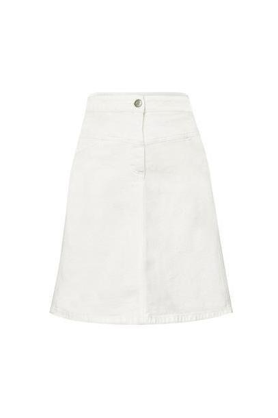 Closed Chris Denim Skirt cover image