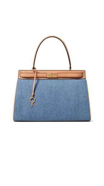 ac948cf2 TipFinds.com | Products by satchels