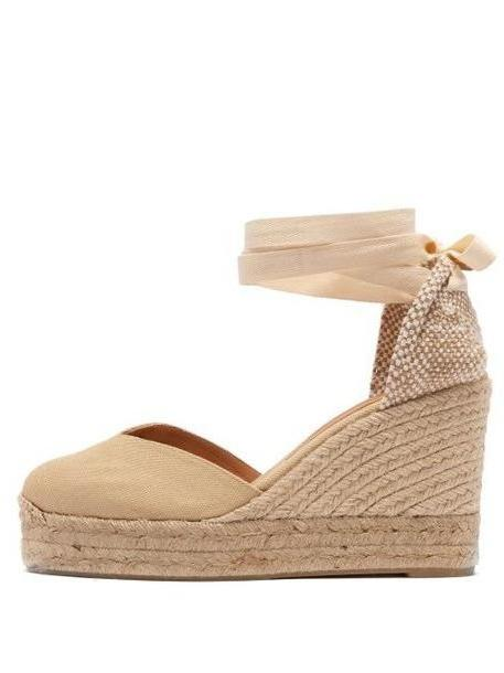 05e6dee5391 TipFinds.com | Products by wedges
