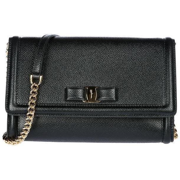 f4d49387 TipFinds.com | Products by purses