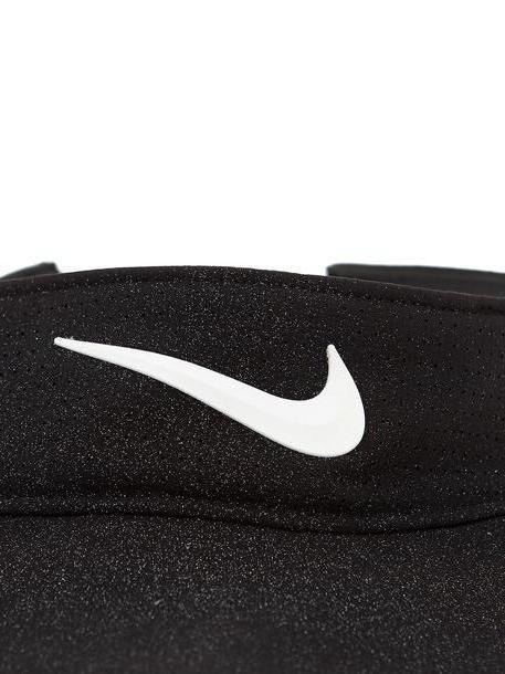Alyx Nike Hat in black cover image